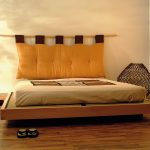 Tatami Bett Doppelbett Modern Holz Luna Cinius Chesterfield Massiv 180x200 120x200 Mit Matratze Und Lattenrost Wohnwert Betten Kiefer 90x200 Aufbewahrung Bett Tatami Bett