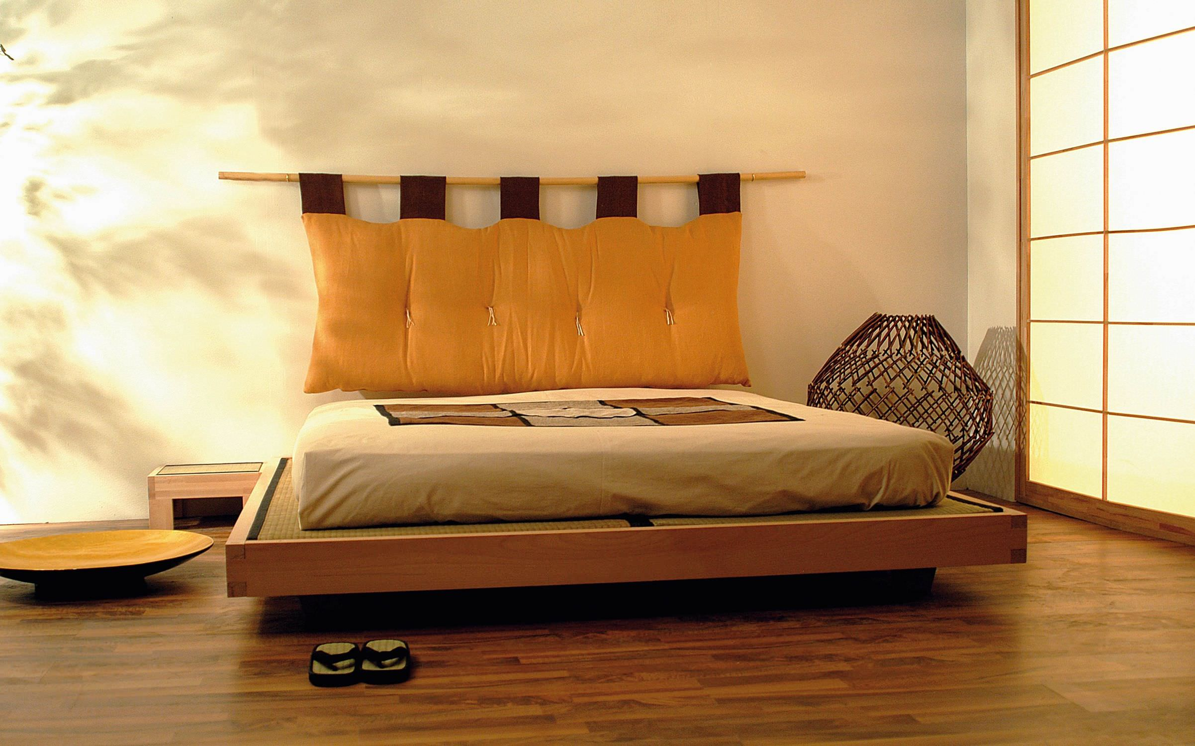 Full Size of Tatami Bett Doppelbett Modern Holz Luna Cinius Chesterfield Massiv 180x200 120x200 Mit Matratze Und Lattenrost Wohnwert Betten Kiefer 90x200 Aufbewahrung Bett Tatami Bett