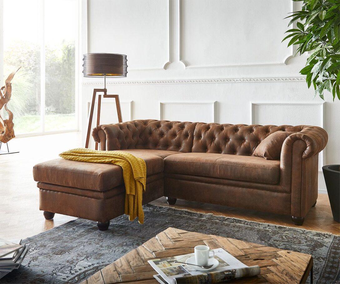 Large Size of Delife Sofa Big Sofa Violetta 310x135 Braun Antik Optik Hocker Otto Silas Couch Clovis Modular Erfahrung Bewertung Big Xxl Mit Holzfüßen Günstig Kaufen Sofa Delife Sofa