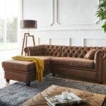 Delife Sofa Sofa Delife Sofa Big Sofa Violetta 310x135 Braun Antik Optik Hocker Otto Silas Couch Clovis Modular Erfahrung Bewertung Big Xxl Mit Holzfüßen Günstig Kaufen