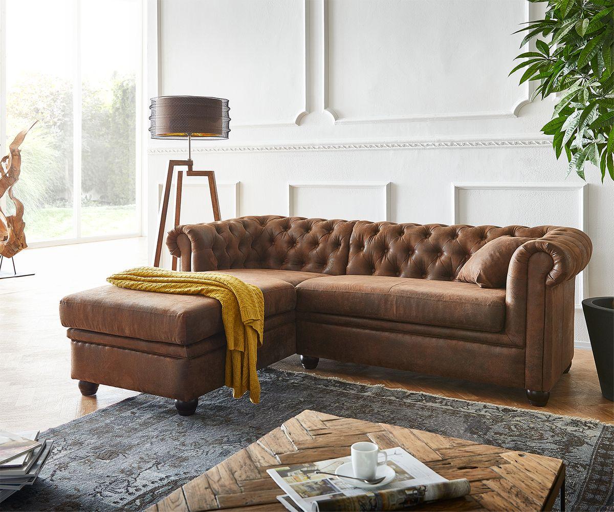 Full Size of Delife Sofa Big Sofa Violetta 310x135 Braun Antik Optik Hocker Otto Silas Couch Clovis Modular Erfahrung Bewertung Big Xxl Mit Holzfüßen Günstig Kaufen Sofa Delife Sofa