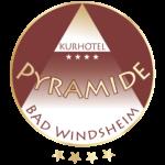 Hotel Pyramide Bad Segeberg Muskau Wiessee Bramstedt Kurhotel Astoria Füssing Und Sanitär Olympia Vinylboden Im Online Planen Wandregal Hindelang Hotels Bad Hotel Bad Windsheim