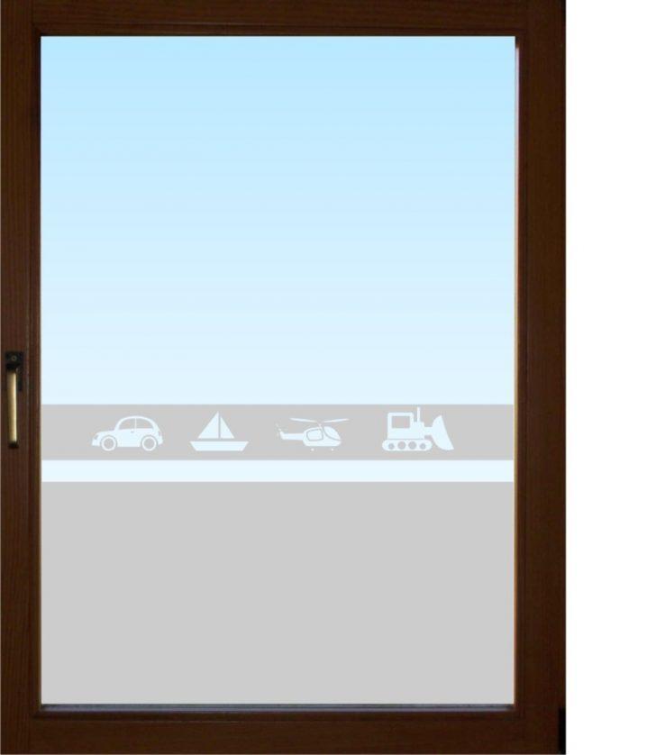Fenster Folie Fensterfolie Kinderzimmer 602 80cm Hoch Sichtschutzfolie Alarmanlagen Für Und Türen Neue Einbauen Marken Rc 2 Rahmenlose Klebefolie Fenster Fenster Folie