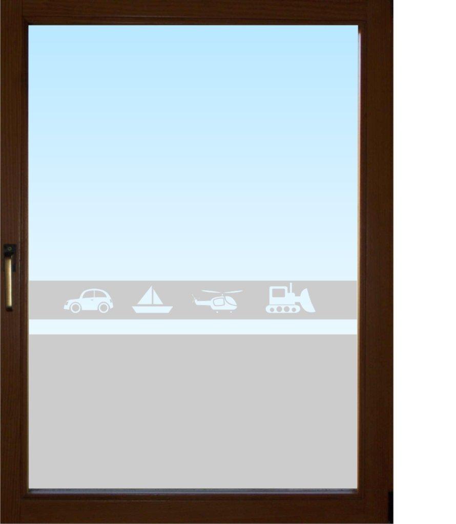 Full Size of Fenster Folie Fensterfolie Kinderzimmer 602 80cm Hoch Sichtschutzfolie Alarmanlagen Für Und Türen Neue Einbauen Marken Rc 2 Rahmenlose Klebefolie Fenster Fenster Folie