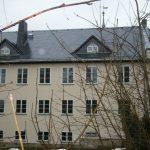 Landhaus Fenster Fenster Landhaus Fenster Fensterbau Aus Sonneberg Thringen Holzfenster Eigener Produktion Schlafzimmer Landhausstil Weiß Einbruchschutz Stange Günstig Kaufen