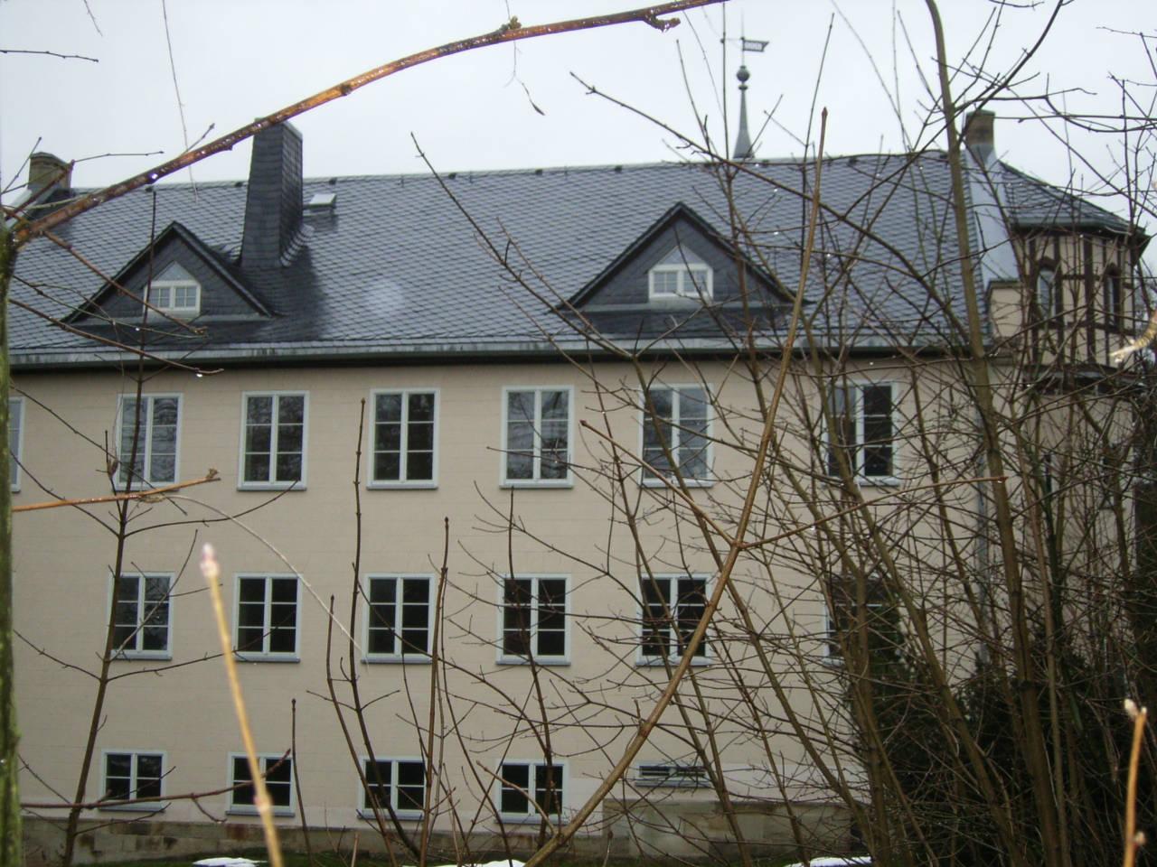 Full Size of Landhaus Fenster Fensterbau Aus Sonneberg Thringen Holzfenster Eigener Produktion Schlafzimmer Landhausstil Weiß Einbruchschutz Stange Günstig Kaufen Fenster Landhaus Fenster