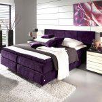 33 Das Beste Von Musterring Wohnzimmer Inspirierend Betten Bei Ikea Ruf Preise Billige 200x200 Mit Schubladen Schöne Weiß 200x220 Günstige 160x200 Ebay Aus Bett Musterring Betten