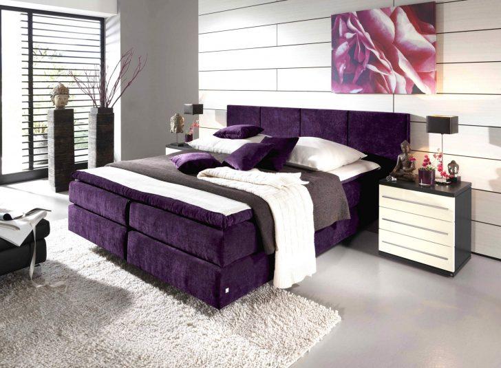 Medium Size of 33 Das Beste Von Musterring Wohnzimmer Inspirierend Betten Bei Ikea Ruf Preise Billige 200x200 Mit Schubladen Schöne Weiß 200x220 Günstige 160x200 Ebay Aus Bett Musterring Betten