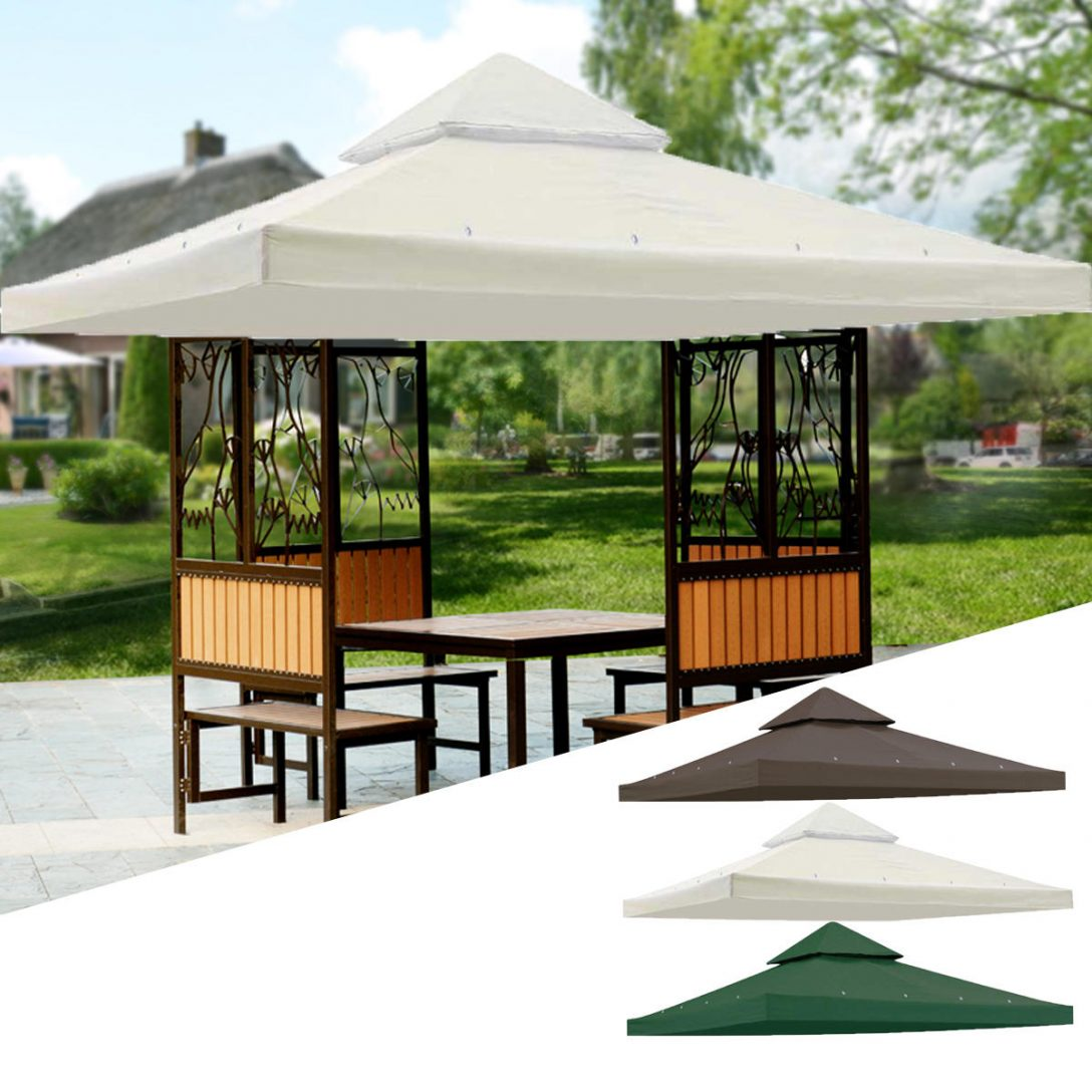 Large Size of Pavillon Garten 120x120 Inch Pavilion Terrasse Top Baldachin Beistelltisch Relaxliege Schwimmbecken Paravent Wasserbrunnen Spielturm Relaxsessel Garten Pavillon Garten