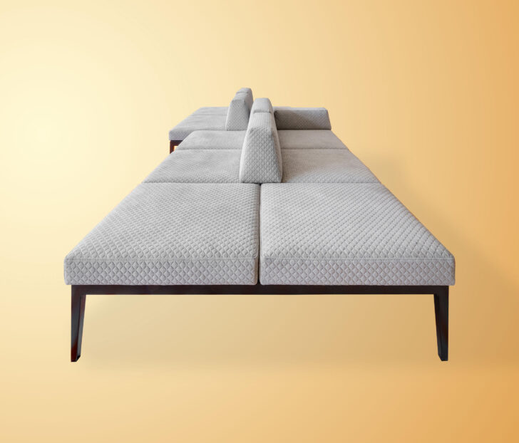 Medium Size of Alcantara Sofa Uk Speckiges Reinigen Bed Leder For Sale Kaufen Tennis Sofascore Neu Dampfreiniger Lassen Daniel Sofas Von Ivar London Architonic Mit Sofa Alcantara Sofa