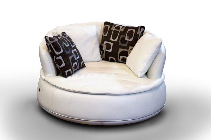 Medium Size of Couch Rund Klein Sofa Rundy Design Oval Rundecke Leder Arundel Leather Bed Med Runde Former Dreamworks Chesterfield Form Mit Verstellbarer Sitztiefe Bezug Sofa Sofa Rund