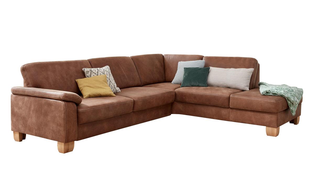 Full Size of Sofa Leder Braun Ikea Chesterfield Gebraucht Kaufen Vintage 3 2 1 Couch Set Rustikal 2 Sitzer   Otto Microfaser U Form Büffelleder Sitzer Mit Schlaffunktion Sofa Sofa Leder Braun