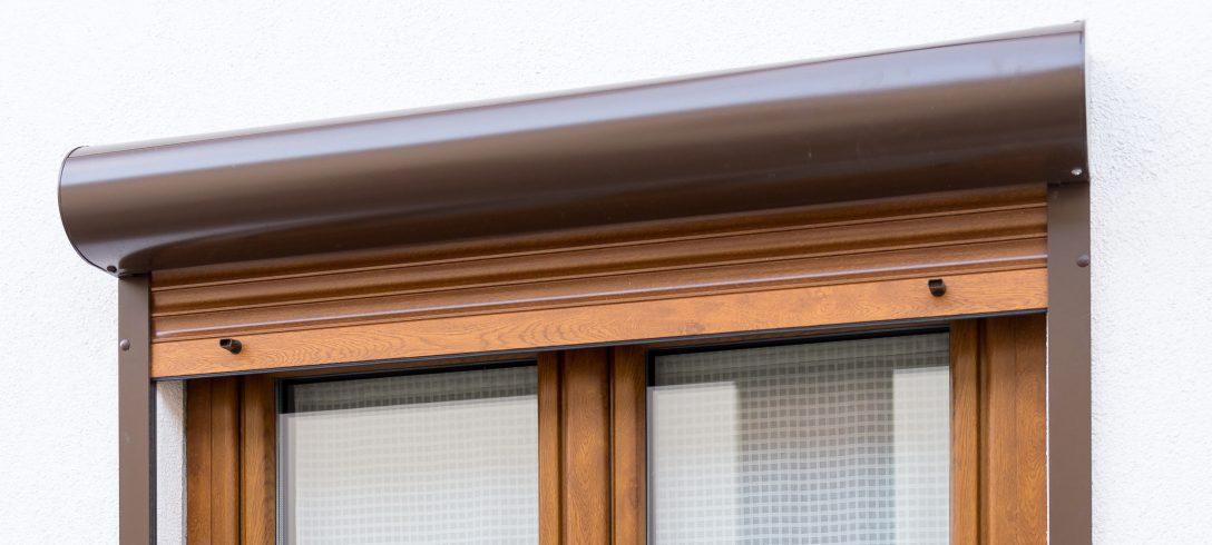 Large Size of Fenster Rolladen Elektrisch Jetzt Gnstig Kaufen Gl Fensterde Kosten Neue Einbruchschutz Roro Nach Maß Internorm Preise Kbe Küche Mit Elektrogeräten Marken Fenster Fenster Mit Integriertem Rollladen