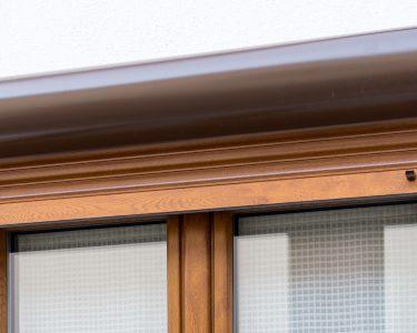Fenster Mit Integriertem Rollladen Fenster Fenster Rolladen Elektrisch Jetzt Gnstig Kaufen Gl Fensterde Kosten Neue Einbruchschutz Roro Nach Maß Internorm Preise Kbe Küche Mit Elektrogeräten Marken