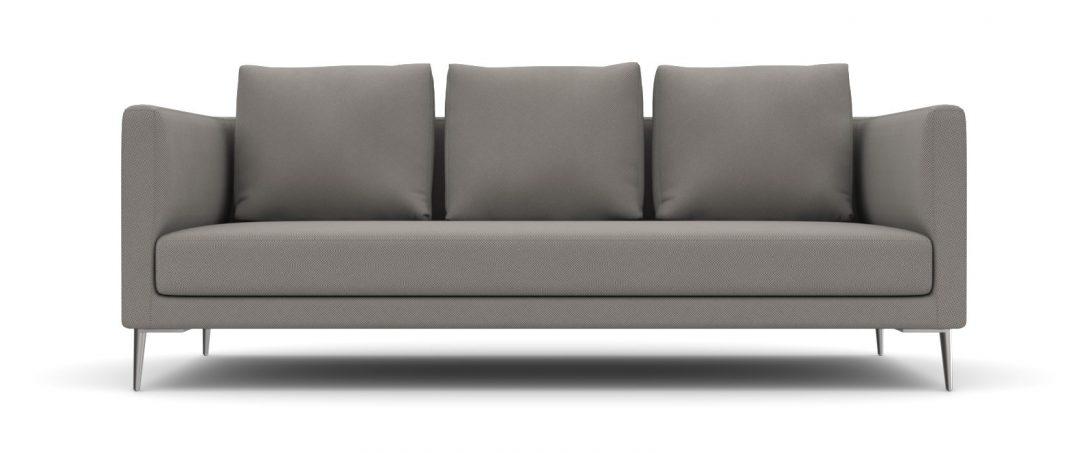 Large Size of 3 Sitzer Sofa Mit Federkern Couch Ikea Roller Schlaffunktion Und Bettkasten Ektorp 2 Sessel Bettfunktion Leder Rot Grau Bei Relaxfunktion Elektrisch Nockeby Sofa 3 Sitzer Sofa