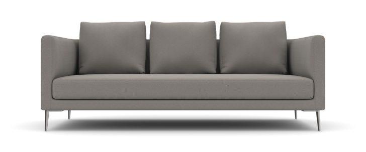 Medium Size of 3 Sitzer Sofa Mit Federkern Couch Ikea Roller Schlaffunktion Und Bettkasten Ektorp 2 Sessel Bettfunktion Leder Rot Grau Bei Relaxfunktion Elektrisch Nockeby Sofa 3 Sitzer Sofa