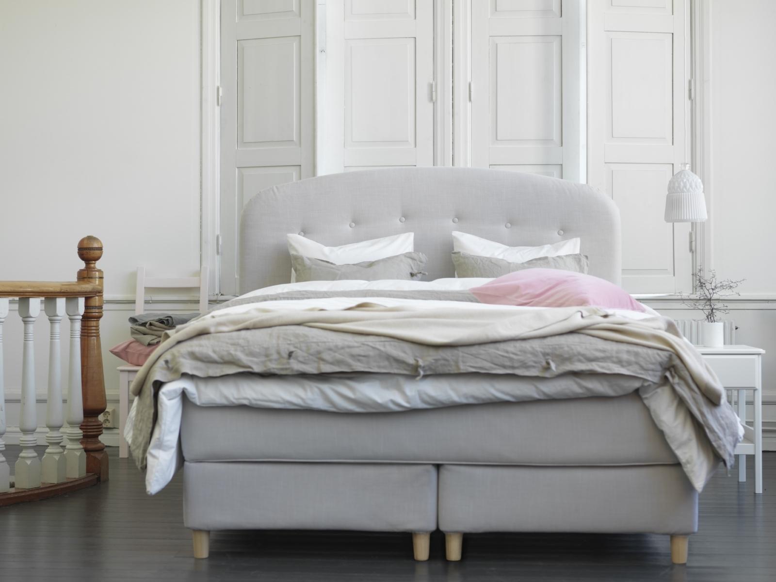 Full Size of Betten Bei Ikea Neue Leidenschaft Der Deutschen Unternehmensblog Xxl Rauch 160x200 Bock Bonprix Außergewöhnliche Mannheim Test Weiße Meise Tagesdecken Für Bett Betten Bei Ikea