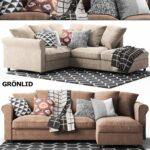 Graues Sofa Welcher Teppich Passende Wandfarbe Wohnzimmer Welche Bunte Kissen Graue Couch Mit Dekorieren Kleines Ikea Kissenfarbe Barock Zweisitzer Sofa Graues Sofa