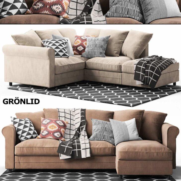 Medium Size of Graues Sofa Welcher Teppich Passende Wandfarbe Wohnzimmer Welche Bunte Kissen Graue Couch Mit Dekorieren Kleines Ikea Kissenfarbe Barock Zweisitzer Sofa Graues Sofa