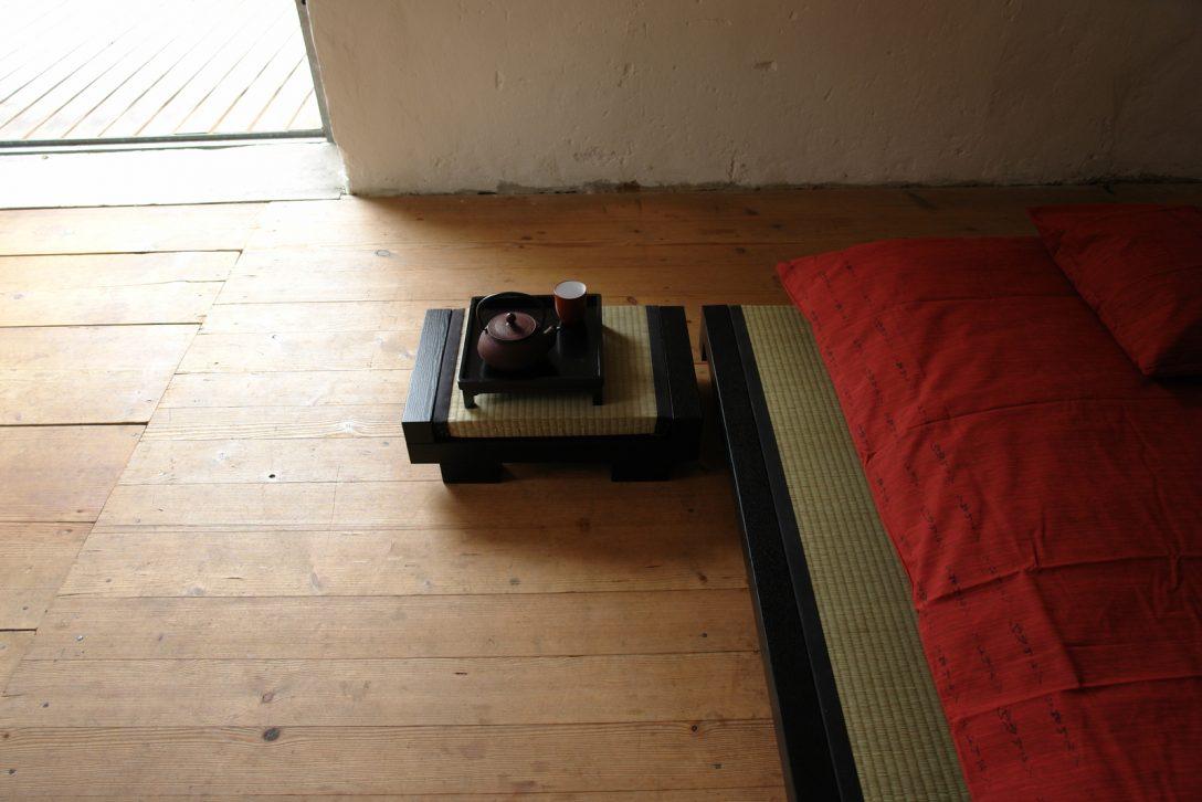 Large Size of Japanshop Tatami Bett Haiku Betten Mit Aufbewahrung 180x200 Weiß Schreibtisch Jugendstil überlänge Selber Bauen Bambus 200x200 Bettkasten Lifetime Bett Tatami Bett