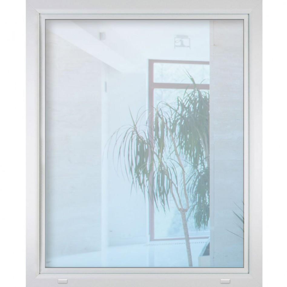 Full Size of Fenster 120x120 Meeth Kunststofffenster Pvc 88 3 Wei Fach Verglasung 1 Sonnenschutzfolie Auto Folie Trocal Schüco Sonnenschutz Innen Rolladen Sichtschutz Fenster Fenster 120x120