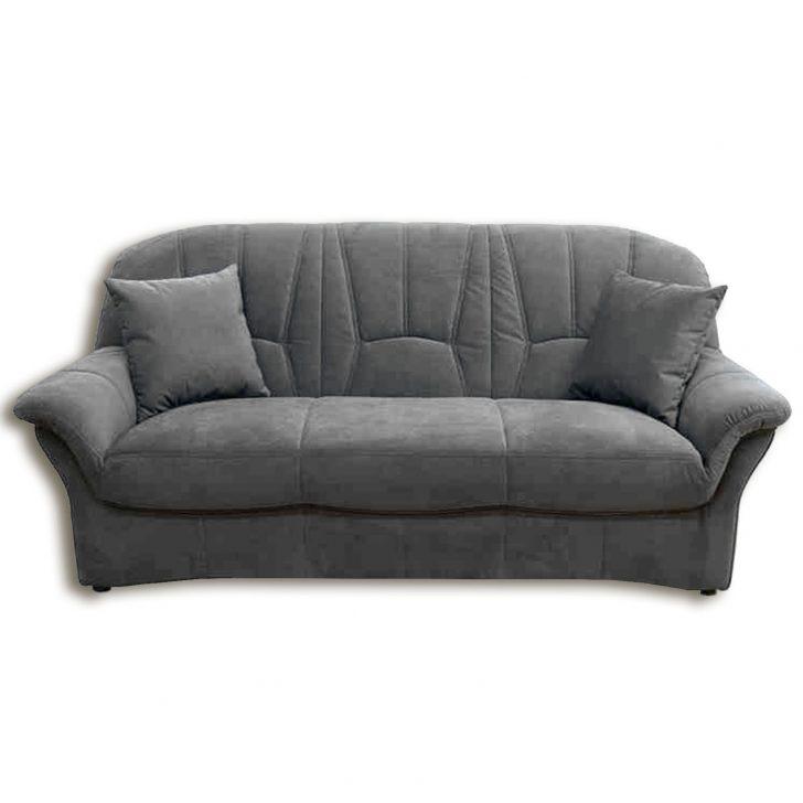 Medium Size of 3 Sitzer Sofa Anthrazit Microfaser Federkern Online Bei Grau Leder Lounge Garten Machalke Megapol Big Sam Xxl Muuto Schlafsofa Liegefläche 160x200 Ektorp Led Sofa Sofa 3 Sitzer