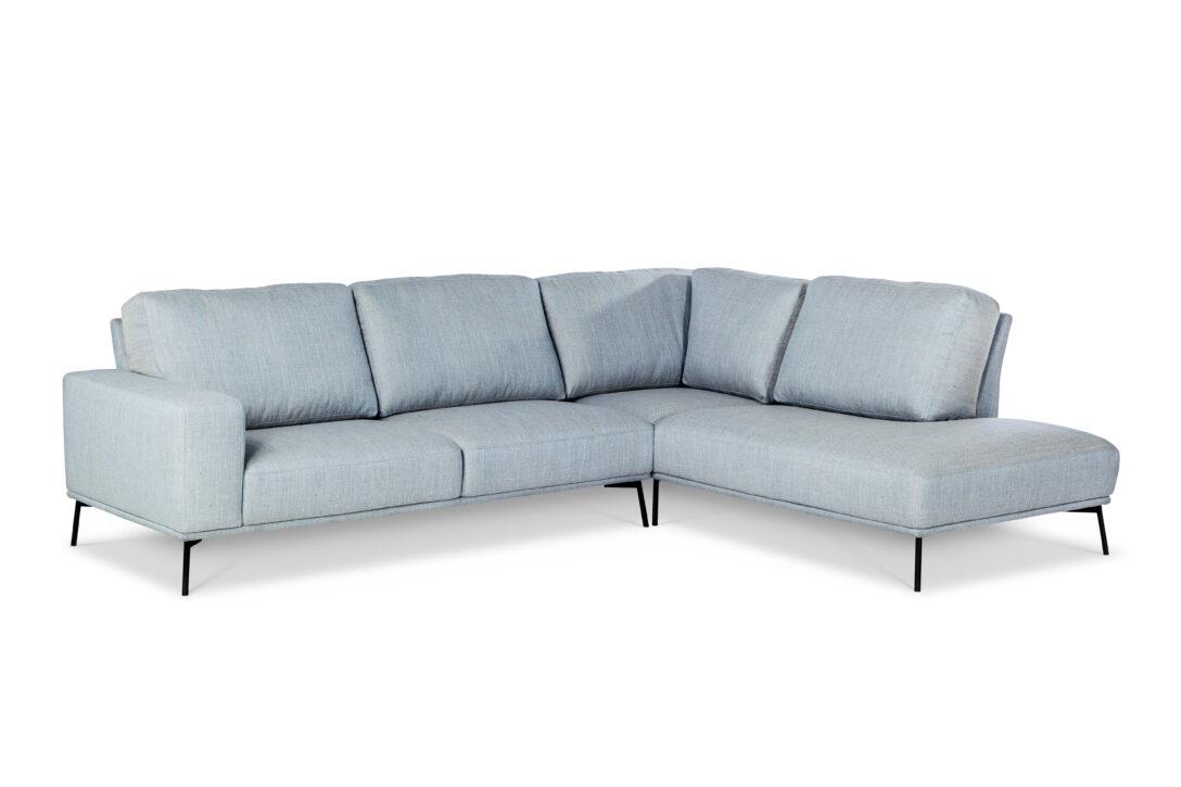 Large Size of Mondo Sofa Bellus Furniture Indomo Reinigen Garnitur 3 Teilig Hocker Minotti Goodlife Günstig Kaufen Big Leder Stressless Impressionen Mit Schlaffunktion Lila Sofa Mondo Sofa
