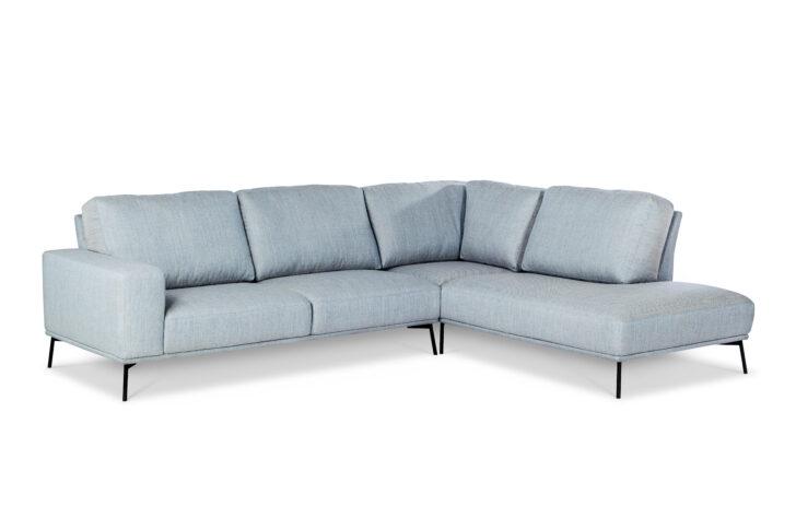 Medium Size of Mondo Sofa Bellus Furniture Indomo Reinigen Garnitur 3 Teilig Hocker Minotti Goodlife Günstig Kaufen Big Leder Stressless Impressionen Mit Schlaffunktion Lila Sofa Mondo Sofa