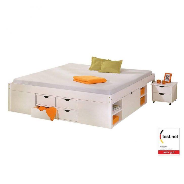 Medium Size of Home Affaire Bett 140x200 140x220 Barock 160x200 Mit Lattenrost Cars Jugendzimmer Betten Matratze Und Außergewöhnliche 90x190 Bei Ikea Japanische Sonoma Bett Bett 1 40x2 00