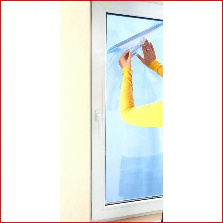Medium Size of Obi Fenster Kaufen Holz Alu Rc 2 Einbau Drutex Test Roro Regale Stores Sicherheitsbeschläge Nachrüsten Schallschutz Rc3 Sichtschutzfolie Für Günstige Fenster Obi Fenster