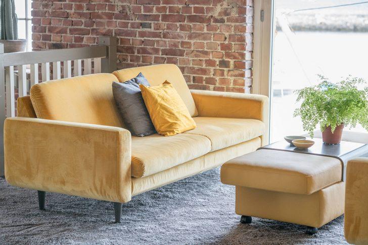 Medium Size of Stressless Sofa Furniture Australia Used For Sale Manhattan Leather Oslo Review Ebay 2 Seater Stella Buckingham Ekornes Leo Ausstellungsraum Bua Sofa Stressless Sofa