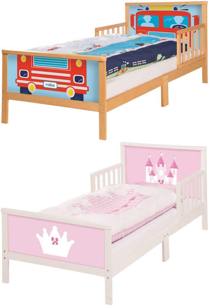 Medium Size of Schwebendes Bett Betten Hamburg 200x220 Hoch 1 40 Bei Ikea Niedrig Großes Landhaus King Size Bettkasten Bette Duschwanne Im Schrank Tagesdecke Boxspring Bett Roba Bett
