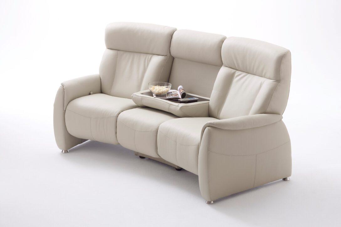 Large Size of 3 Sitzer Sofa Mit Relaxfunktion Sitzhöhe 55 Cm Bett Schubladen 160x200 Modernes Koinor Küche Günstig Elektrogeräten Verstellbarer Sitztiefe Badezimmer Sofa 3 Sitzer Sofa Mit Relaxfunktion