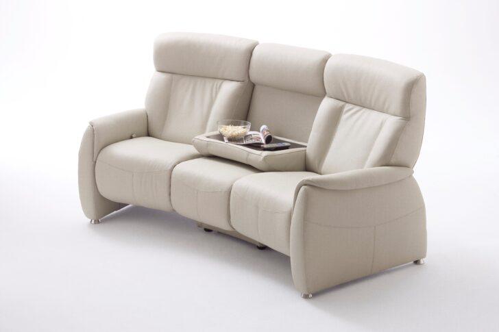 Medium Size of 3 Sitzer Sofa Mit Relaxfunktion Sitzhöhe 55 Cm Bett Schubladen 160x200 Modernes Koinor Küche Günstig Elektrogeräten Verstellbarer Sitztiefe Badezimmer Sofa 3 Sitzer Sofa Mit Relaxfunktion