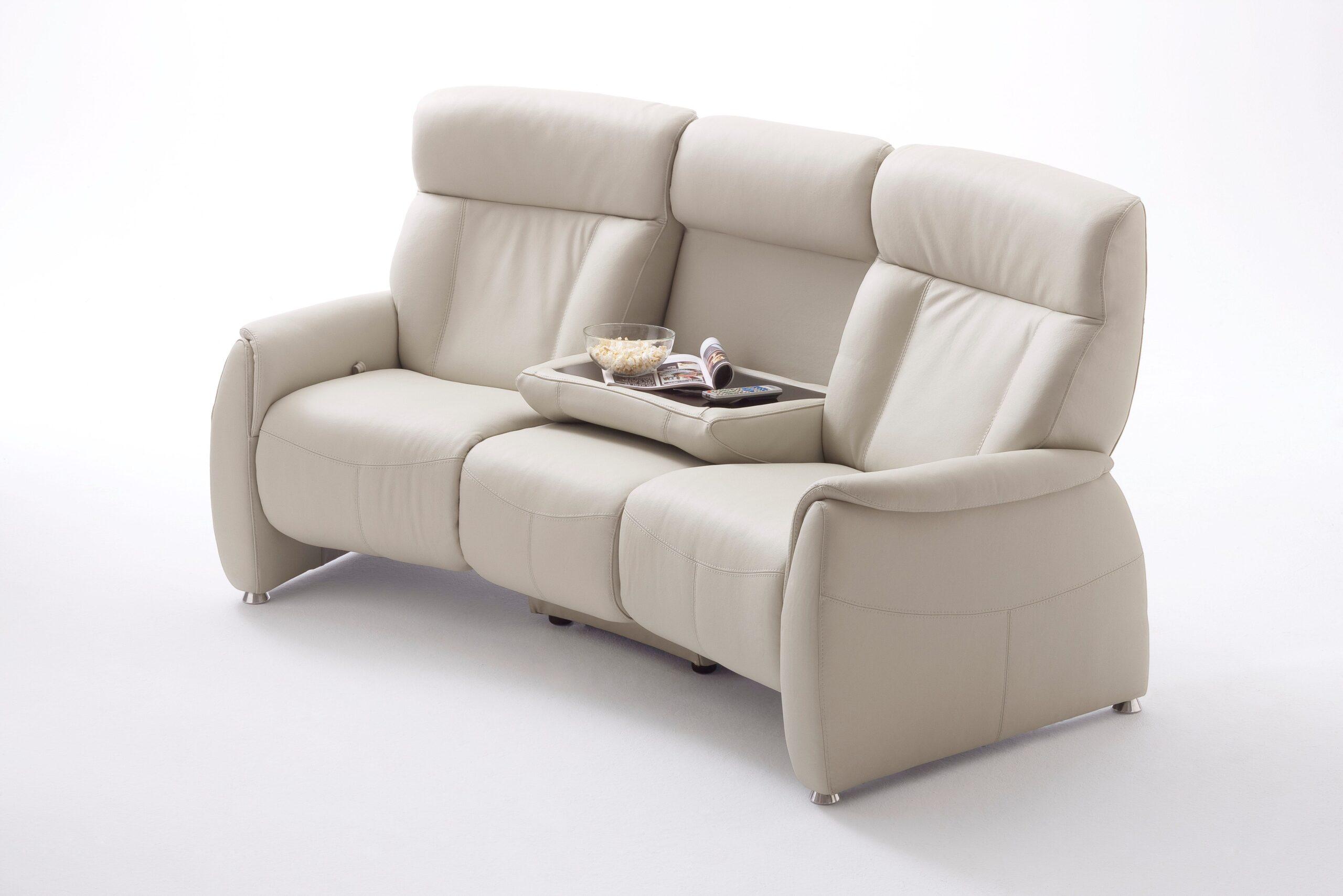 Full Size of 3 Sitzer Sofa Mit Relaxfunktion Sitzhöhe 55 Cm Bett Schubladen 160x200 Modernes Koinor Küche Günstig Elektrogeräten Verstellbarer Sitztiefe Badezimmer Sofa 3 Sitzer Sofa Mit Relaxfunktion