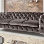 Sofa 3 Sitzer Grau Sofa Ikea Couch Grau 3 Sitzer Sofa Louisiana (3 Sitzer Mit Polster Grau) Leder Schlaffunktion Retro Kingsley 3 Sitzer 2 Und Nino Schwarz/grau Rattan Samt