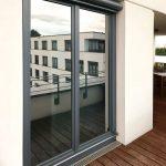 Folien Für Fenster Fenster Folien Für Fenster Spionspiegelfolie Bodentiefe Online Konfigurieren Pvc Sonnenschutz Innen Schräge Abdunkeln Sonnenschutzfolie Standardmaße