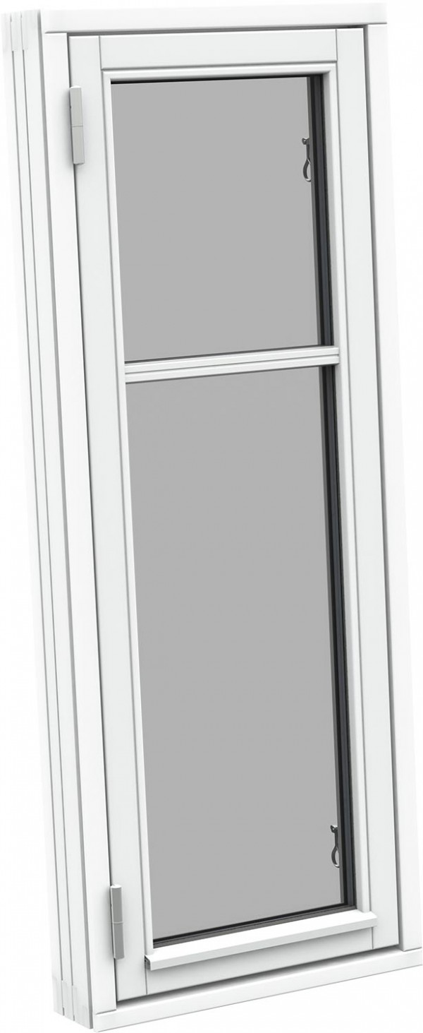 Full Size of Heimwerker Fenster Konfigurator Küche Mit Elektrogeräten Günstig Bodentiefe Konfigurieren Salamander Sofa Boxen Drutex Einbauküche Spiegelschrank Bad Fenster Fenster Mit Sprossen