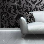 Luxus Sofa Sofa Luxus Sofa Ein Zeitgenssischer In Einem Innenraum Lizenzfreie Big Grünes Weißes Höffner Chesterfield Online Kaufen Modulares Weiß Grau Lagerverkauf Mit