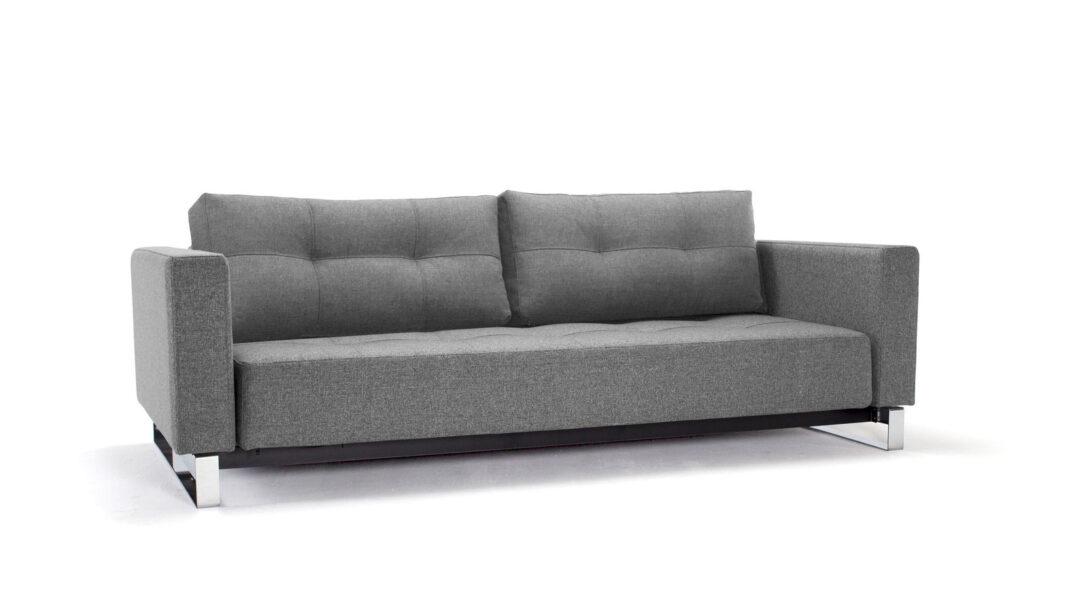 Large Size of Federkern Sofa Vorteile Reparieren Kosten Knarrt Selbst Was Ist Das Ikea Gut Oder Schlecht Reparatur Quietscht Mit Schlaffunktion Schlafsofas Im Vergleich Und Sofa Federkern Sofa
