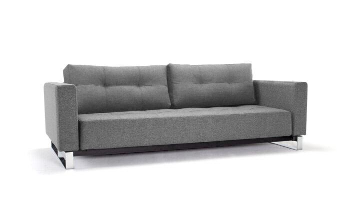 Medium Size of Federkern Sofa Vorteile Reparieren Kosten Knarrt Selbst Was Ist Das Ikea Gut Oder Schlecht Reparatur Quietscht Mit Schlaffunktion Schlafsofas Im Vergleich Und Sofa Federkern Sofa