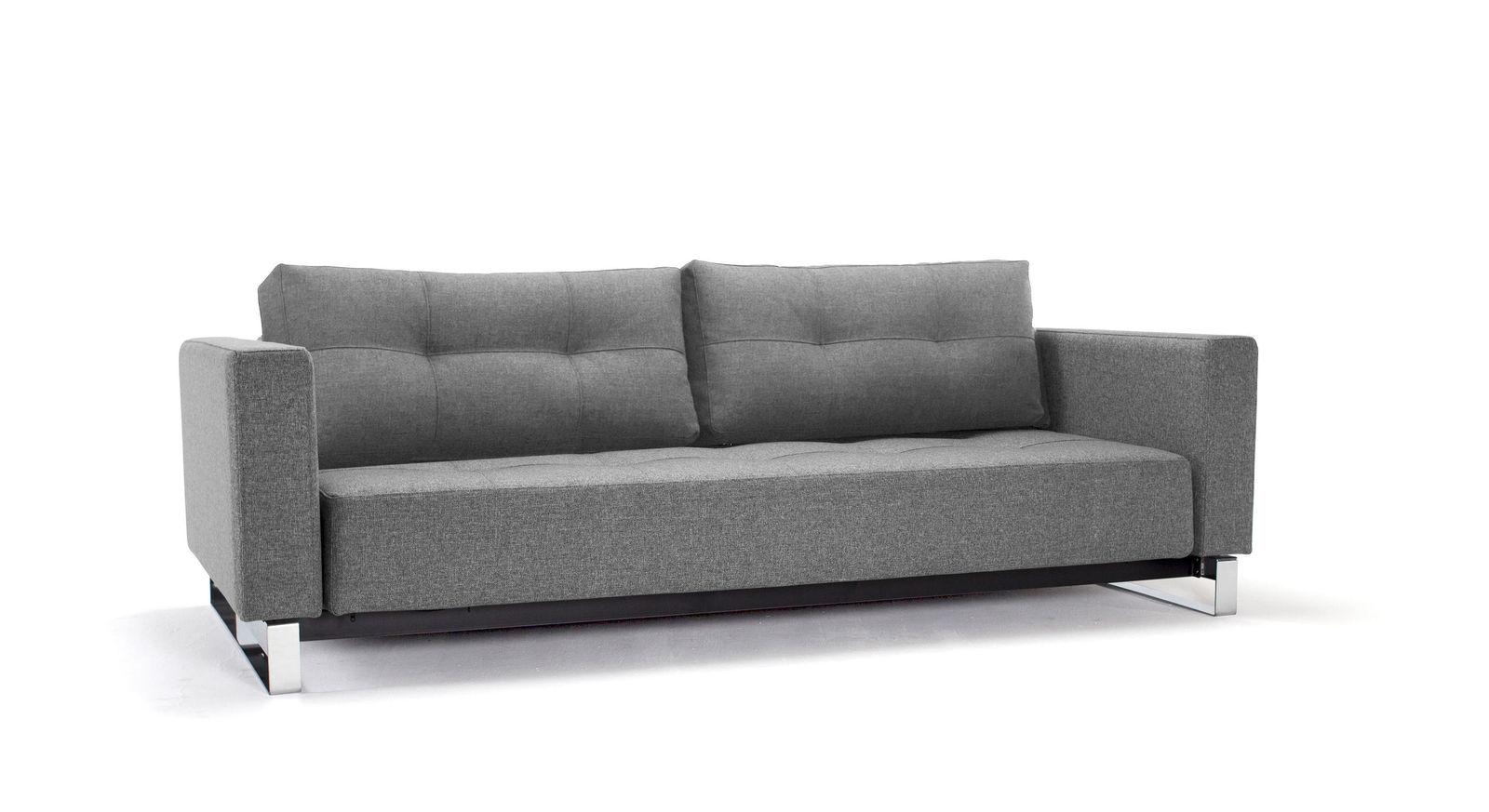 Full Size of Federkern Sofa Vorteile Reparieren Kosten Knarrt Selbst Was Ist Das Ikea Gut Oder Schlecht Reparatur Quietscht Mit Schlaffunktion Schlafsofas Im Vergleich Und Sofa Federkern Sofa
