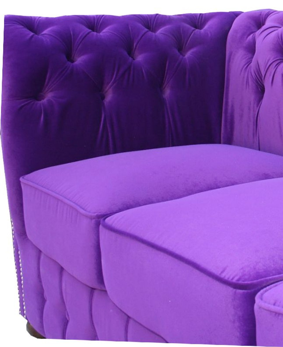 Full Size of Chesterfield Sofa Samt Lila Lilac Uk Salon Lilah Bed Raymour And Flanigan Set Queen Sleeper 3 Piece Suite Living Room Ikea Covers Mit Boxen Sitzer Grau Langes Sofa Sofa Lila