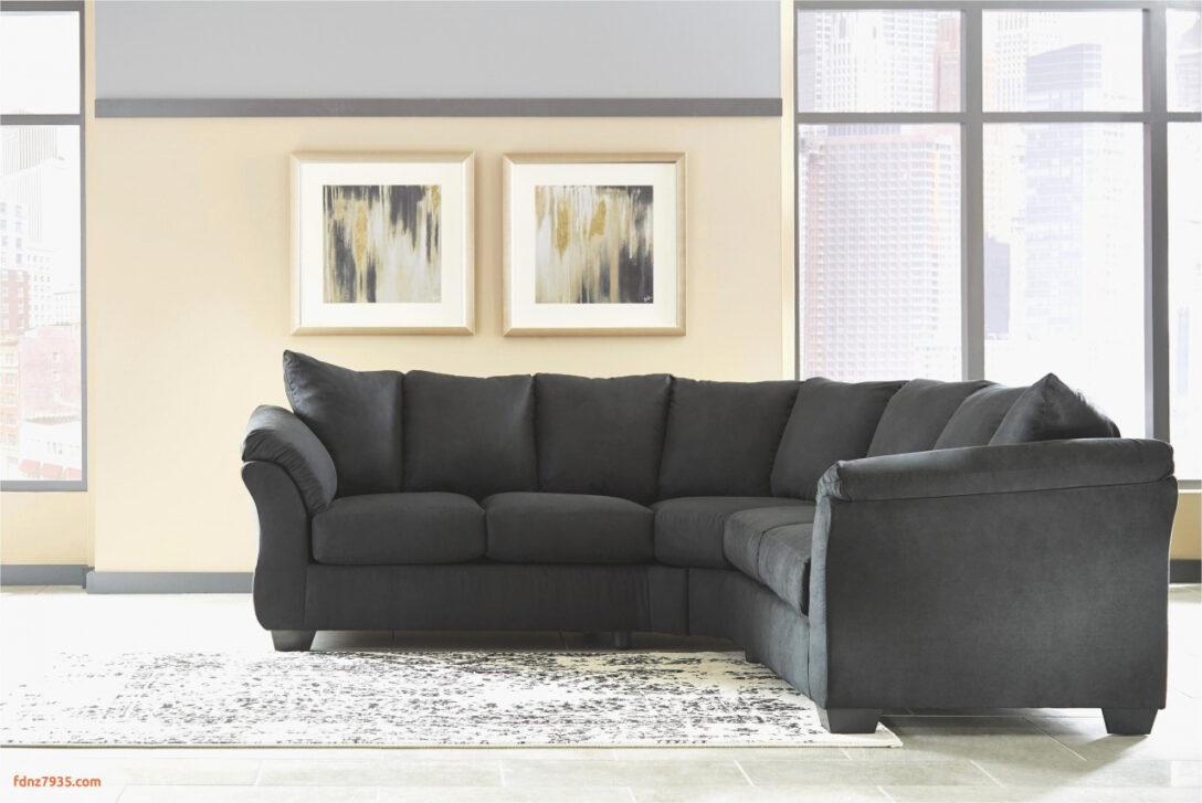 Large Size of Poco Big Sofa Bed Living Room Set Lounge Sessel Terrasse Schn Sofas Bei Mit Bettfunktion Grau Stoff Konfigurator Leder Groß Abnehmbaren Bezug Angebote Sofa Poco Big Sofa