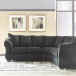 Poco Big Sofa Sofa Poco Big Sofa Bed Living Room Set Lounge Sessel Terrasse Schn Sofas Bei Mit Bettfunktion Grau Stoff Konfigurator Leder Groß Abnehmbaren Bezug Angebote