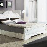 Günstig Betten Kaufen Bett Günstig Betten Kaufen Elegantes Kleiderschrank In Wei Gnstig 160x200 Bock Amazon 180x200 Günstiges Bett Schlafzimmer Set Tagesdecken Für Trends