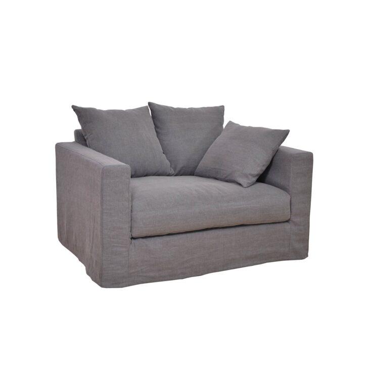 Medium Size of Sofa Mit Abnehmbaren Bezug Abnehmbarer Ikea Sofas Abnehmbarem Modulares Hussen Abnehmbar Waschbar Grau Big Angebote Küche Elektrogeräten Günstig Große Sofa Sofa Mit Abnehmbaren Bezug