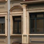 Fenster Mit Eingebauten Rolladen Fenster Smart Fensterwunder Integrierter Rollladen Blaurock Fototapete Fenster Rehau Küche Mit Tresen Fliegennetz Erneuern Kosten Sofa Abnehmbaren Bezug