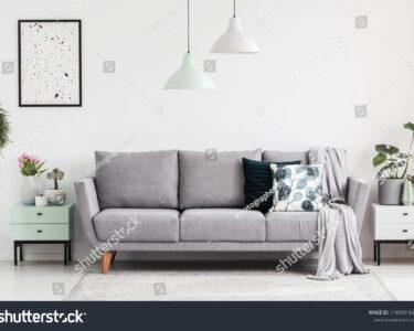 Graues Sofa Sofa Graues Sofa Teppich Blauer Graue Couch Welche Kissen 2er Ikea Kissenfarbe Wohnzimmer Wandfarbe Brauner Gelber Passt Dekoration Ligne Roset Hussen Für Grau