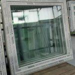Fenster 120x120 Kunststofffenster Alu Sonnenschutz Außen Velux Rollo Alte Kaufen Dreh Kipp Insektenschutzgitter Einbruchschutz Jalousien Innen Sichtschutz Fenster Fenster 120x120
